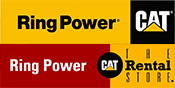 ring power cat logo